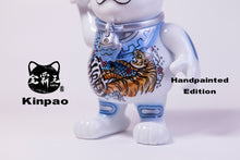 Load image into Gallery viewer, Kinpao (Handpainted edition: HP0006)