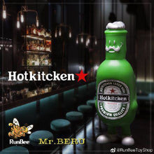 Load image into Gallery viewer, Mr.BERU (Hotkitchen beer)