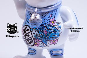 Kinpao (Handpainted Edition: HP0005)
