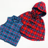 100 x Children's Tommy & Ralph Pieces - Grade A