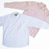 45kg Unbranded Office Dress Shirts - BALE