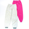 45kg 80s/90s Unbranded Track Bottoms Mix - BALE