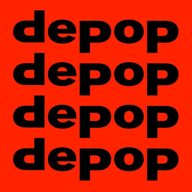 500 PIECE DEPOP BUNDLE - Jackets, Tees, Sweaters, Shorts, Tracktops - STARTER PACK
