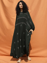 The Elizabeth Kaftan - satyaselection.com