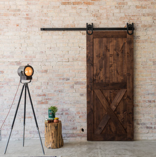 How to Choose High Quality Barn Door Roller Fittings