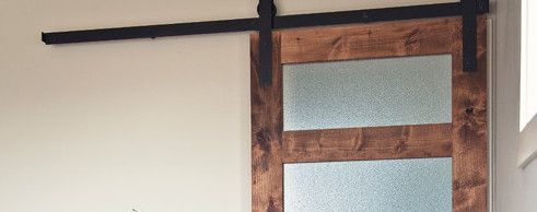 Maintaining Your Sliding Barn Door and Barn Door Hardware