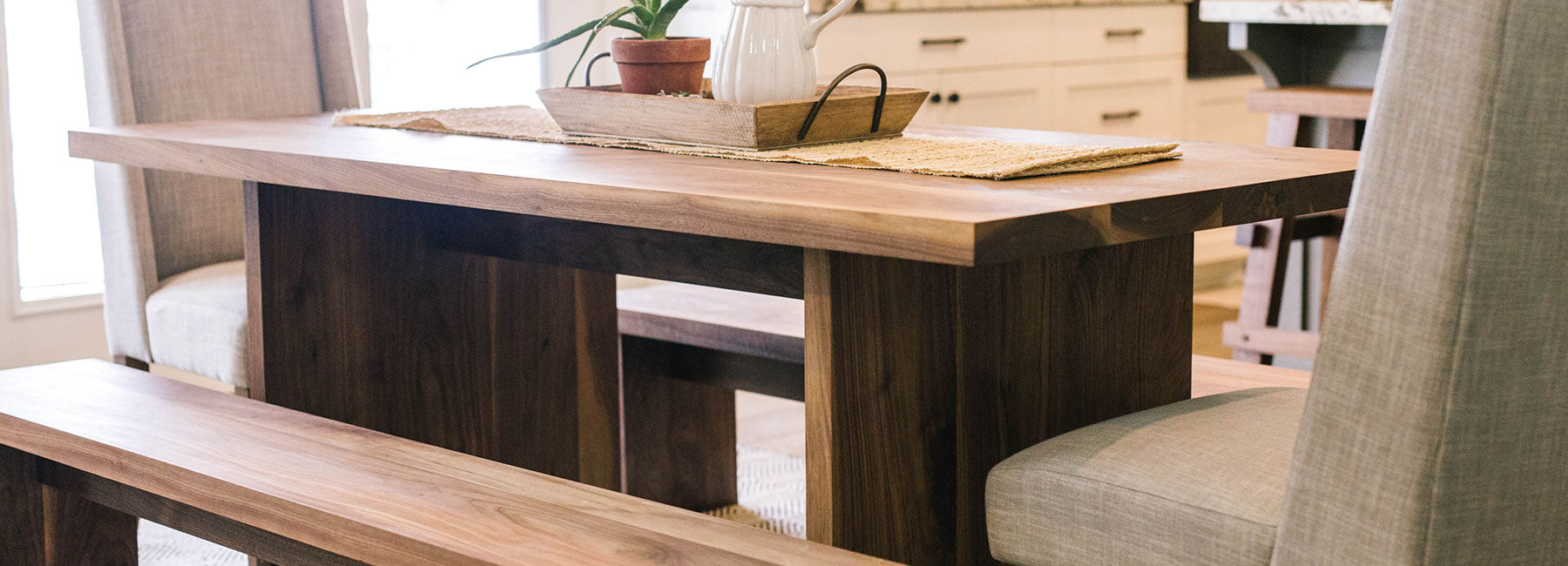 Step-by-Step Guide to Cleaning Wood Furniture