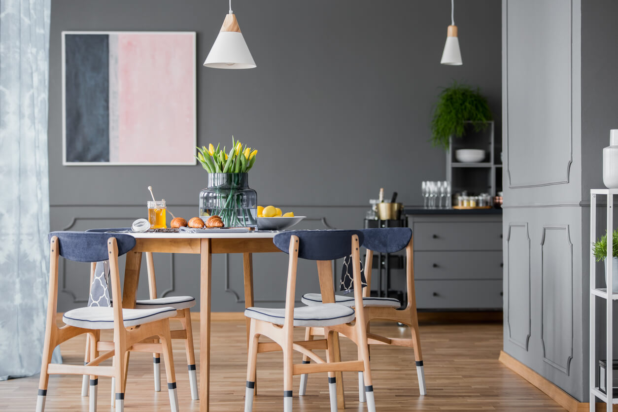 What are the Best Colors For a Kitchen: A Guide | Artisan Hardware