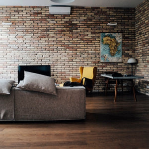 What is My Interior Design Style? 12 Most Popular Interior Design Styles