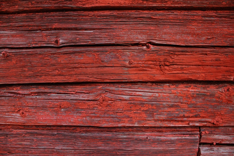 The Ultimate Guide on How to Distress Wood