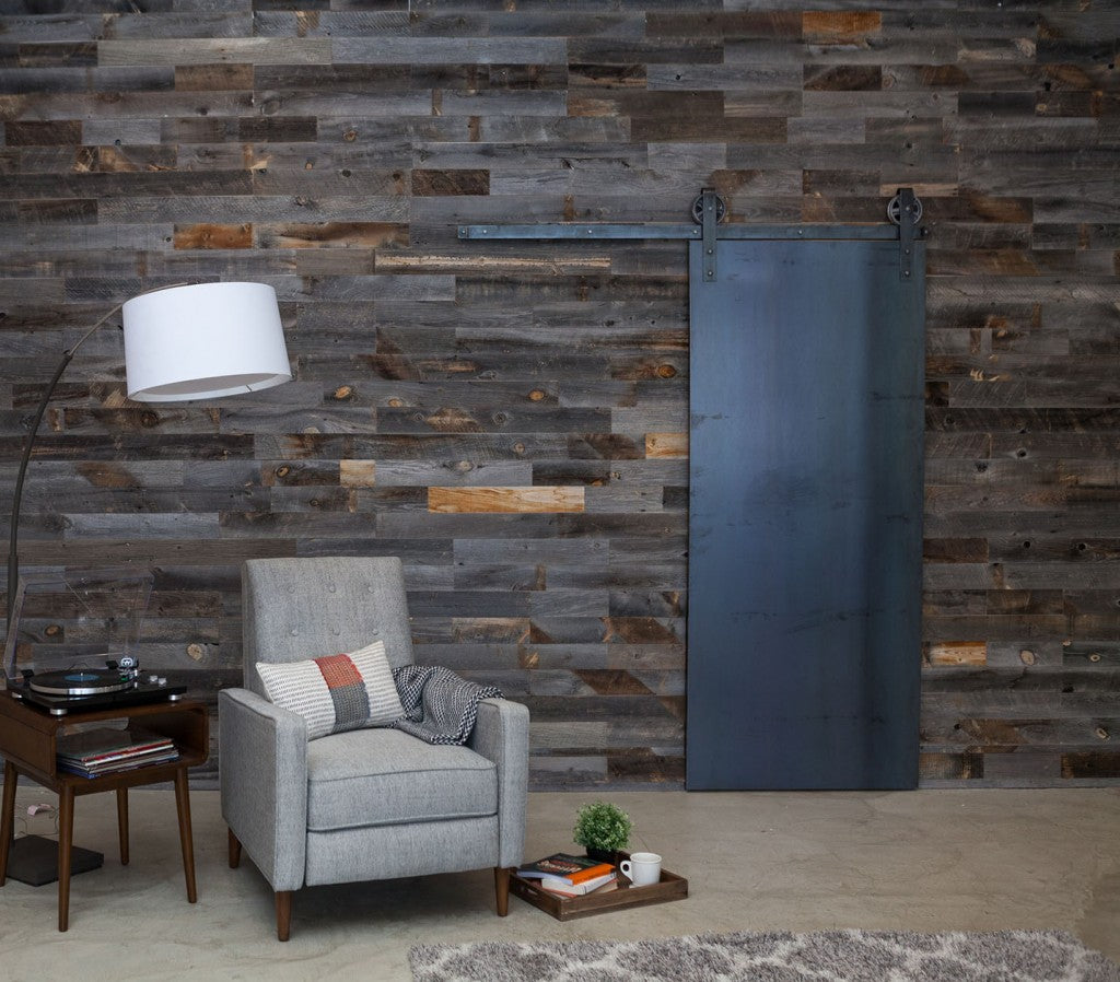 wolf-gray-wood-accent-wall