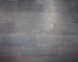 Industrial Metal Wall panels