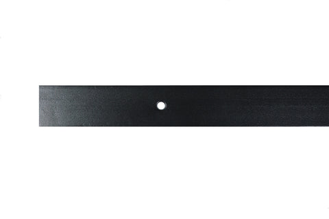 Sliding Barn Door Hardware Track Only