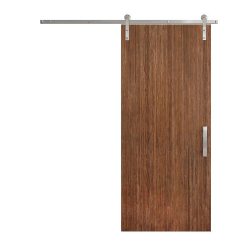 Engineered Barn Door