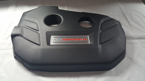 Engine Cover - Genuine Ford Focus RS