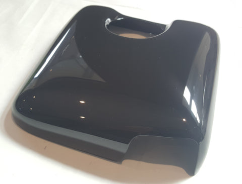 Mk2 Ford Focus Header Tank Cover Painted/ Hydrodip