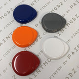 Proform Screen Washer Bottle Cap Cover (various colours) - Mk3/3.5 Ford Focus