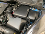Proform Mk8 Ford Fiesta Fuse Box Cover