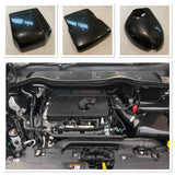 Proform Engine Bay Dress Up Kit (various colours) - Mk8 Fiesta
