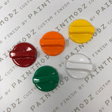 Proform Petrol Engine Oil Cap Cover (various colours) - Ford Fiesta/ Focus