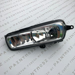 Fog Light Assembly - Genuine Ford Fiesta Mk8 ST/ ST-Line