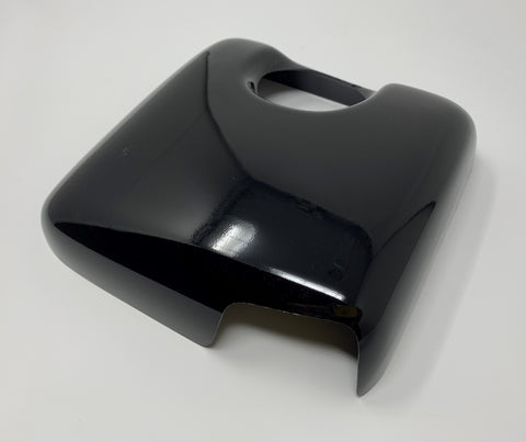 Clearance - Coolant Tank Cover - Various Finishes - Proform Mk2/2.5 Ford Focus