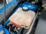 Proform Mk2/2.5 Ford Focus Engine Bay Dress Up Kit