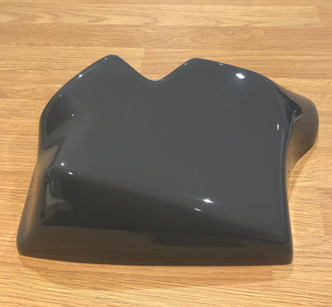 Clearance - Proform Airbox Cover - Painted - Mk8 Ford Fiesta ST