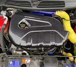 Coming Soon - Proform Engine Cover - MK7.5 Fiesta ST180