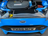 Mk3.5 Focus Slam Panel Cover