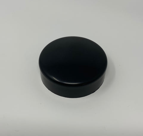 Mk6 Ford Fiesta / Mk2 Ford Focus Power Steering Cap Cover