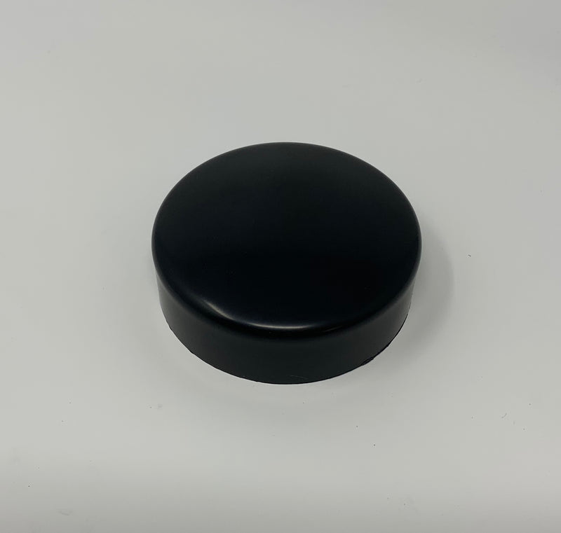 Proform Power Steering Cap Cover (various colours) - Mk6 Ford Fiesta / Mk 1/ 2/ 2.5 Ford Focus