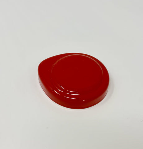 Proform Screen Washer Bottle Cap Cover (Painted/Hydrodipped) - Mk7/7.5 Ford Fiesta