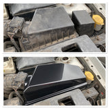 Proform Airbox Cover (various colours) - Mk1 Ford Focus ST170