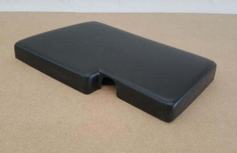 Proform Mk2/2.5/3/3.5 Ford Focus Fuse Box Cover