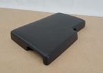 Proform Fuse Box Cover (various colours) - Mk2/2.5/3/3.5 Ford Focus