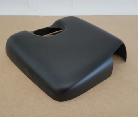 Proform Mk2/2.5 Ford Focus Header Tank Cover