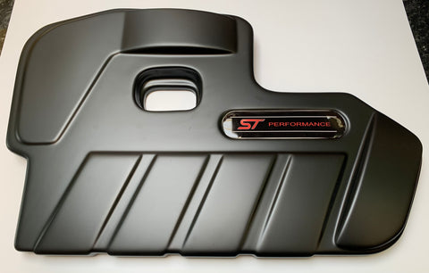 Proform Engine Cover - MK4 Focus ST Petrol