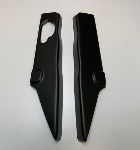 Proform Mk2/ 2.5 Ford Focus Inner Wing Covers