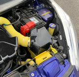 Proform Airbox Cover (various colours) - Mk7.5 Ford Fiesta ST180
