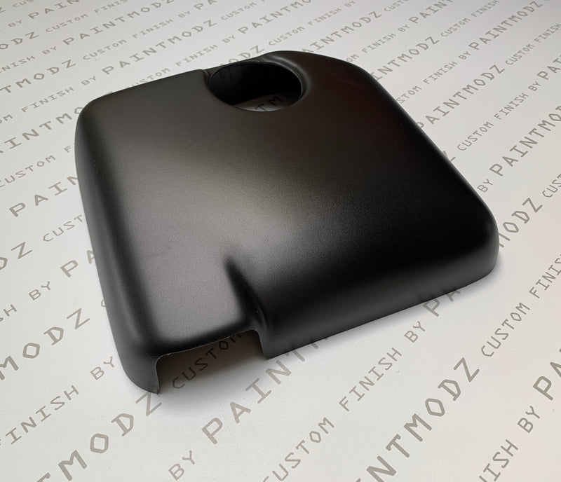 Proform Coolant Tank Cover (various colours) - Mk1 Ford Focus ST170/ RS