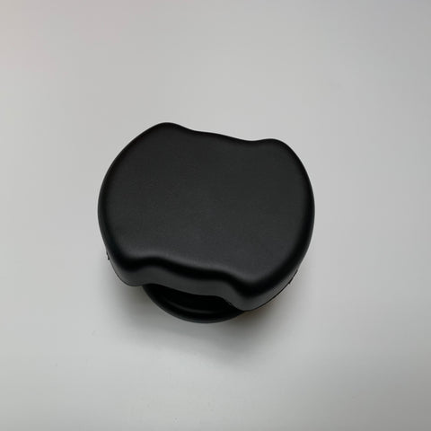 Proform Oil Cap Cover (various colours) - Mondeo/ Transit / Mustang