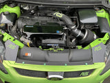 Proform Engine Bay Dress Up Kit (various colours) - Mk2/2.5 Ford Focus