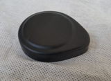 Mk3/3.5 Ford Focus Washer Bottle Cap Cover