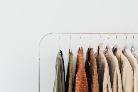 Vegan Clothing: Materials, Ethics, and 9 Clothing Brands You Can Trust