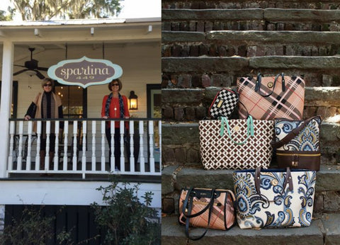 Spartina Flagship Store