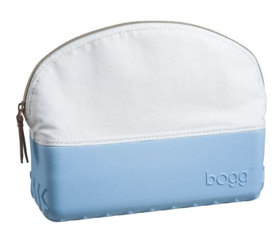 Beauty and the Bogg Cosmetic Bag