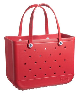Bogg Bag you RED my bogg Pre-order