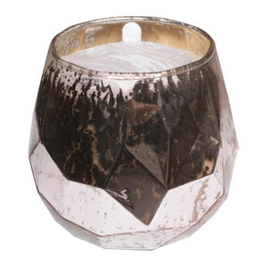 Bridgewater Candles Sweet Grace Candle 15.8 oz