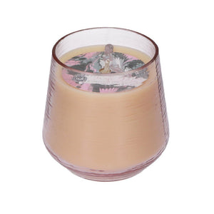 Sweet Grace candle 13.6 oz